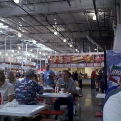 Photo taken at Costco by Christopher G. on 8/19/2011