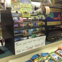 Photo taken at Melcon's Pharmacy by Victoria M. on 7/17/2012