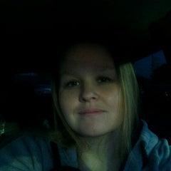 Photo taken at Walmart Supercenter by Chrystal S. on 1/6/2012