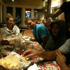 Photo taken at Chili's Grill & Bar by Devin M. on 7/12/2011