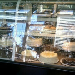 Photo taken at Market Across the Street by Apryle A. on 10/4/2011