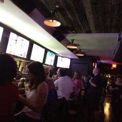 Photo taken at Smithfield NYC by Brian K. on 6/20/2012