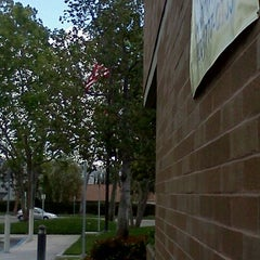Photo taken at Department of Motor Vehicles by Rick L. on 4/11/2012