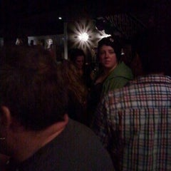 Photo taken at Diva's Nightclub by David W. on 9/5/2011