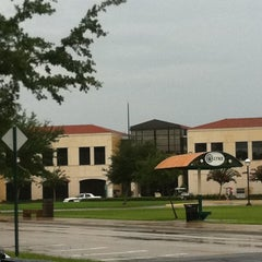Photo taken at Valencia College Osceola Campus by Joseph G. on 8/10/2011