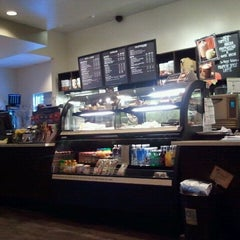 Photo taken at Starbucks by Paolo F. on 12/27/2010