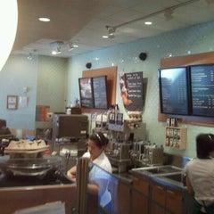 Photo taken at Starbucks by D J. on 9/27/2011