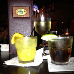 Photo taken at The Thirsty Fish by Mike D. on 6/5/2012