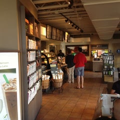 Photo taken at Starbucks by Evan G. on 3/14/2012
