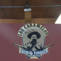 Photo taken at Los Caramelos Mister Don by ThinkMario on 8/21/2012