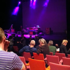Photo taken at Vredenburg Leidsche Rijn by Anne-Marie D. on 3/17/2012