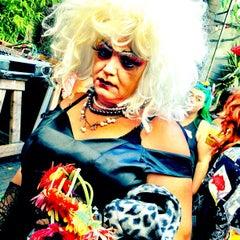 Photo taken at El Rio by Omarrr R. on 5/21/2012