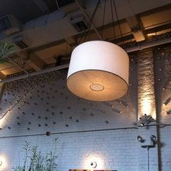 Photo taken at Essex Restaurant by Debra R. on 5/6/2012