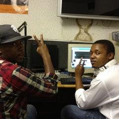 Photo taken at University Of Limpopo - Turfloop Campus by Refiloe R. on 2/14/2012