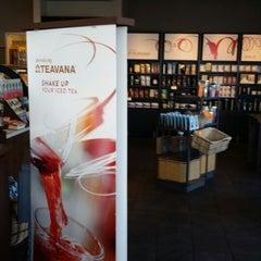 Photo taken at Starbucks by Rex E. on 8/26/2014