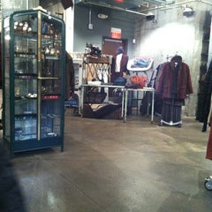 Photo taken at Lizard Lounge by Haven B. on 12/16/2012