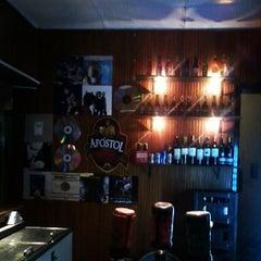 Photo taken at Windsor Pub by Basto A. on 2/7/2013