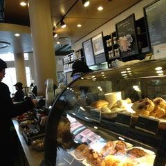 Photo taken at Starbucks by Allen S. on 2/24/2013