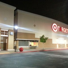 Photo taken at Target by Hossam A. on 7/17/2013