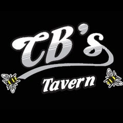 Photo taken at CB's Tavern by CB's Tavern on 6/1/2015