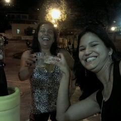 Photo taken at Bar do Zé Nei by Joao Paulo F. on 11/7/2012
