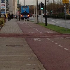 Photo taken at The Blanchardstown Centre by Claire M. on 11/14/2012