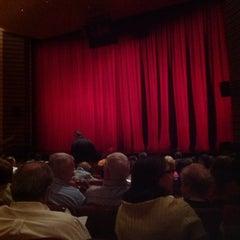 Photo taken at The Klein Memorial Auditorium by Edgar H. on 6/8/2014