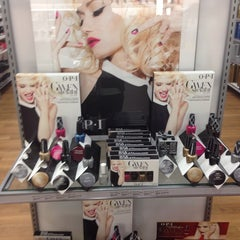 Photo taken at ULTA Beauty by Bridgett S. on 1/7/2014