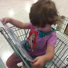 Photo taken at Publix at Summer Bay by Mike Z. on 8/19/2013