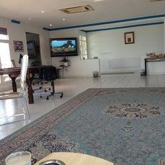 Photo taken at Nuwai9ib 298 by Bader A. on 5/17/2013