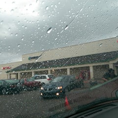 Photo taken at Dillons by G. Ivan S. on 6/24/2014