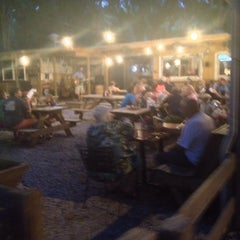 Photo taken at Old 27 Grill by Brad F. on 6/29/2013