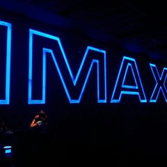 Photo taken at PVR Cinemas Kotak IMAX by Sangram B. on 7/6/2013
