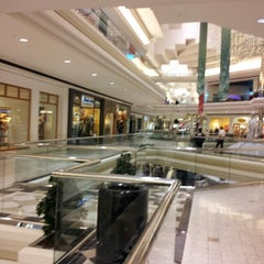 Photo taken at MacArthur Center by Wayne on 10/28/2013