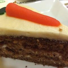 Photo taken at Restaurante Equilibrium by Rafa M. on 1/17/2014