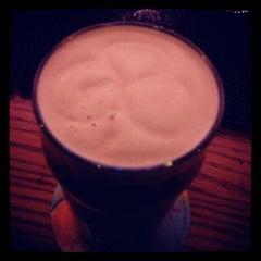 Photo taken at Limerick House by Deborah K. on 11/20/2012