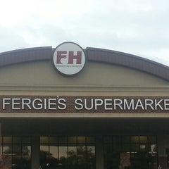 Photo taken at Ferguson & Hassler by ❦ ❧Desi S. on 6/28/2013