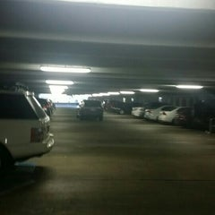 Photo taken at City Center at White Plains by Gregory C. on 7/31/2015