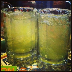Photo taken at Chili's Grill & Bar by larry m. on 2/28/2013