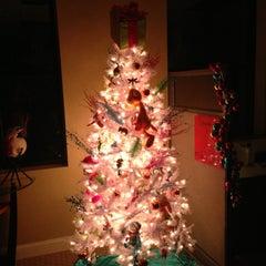 Photo taken at ImageBrite by Michelle M. on 12/5/2012