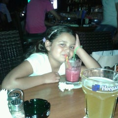 Photo taken at Trippers by Zhanna E. on 7/10/2014