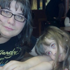 Photo taken at Denny's by Sue S. on 1/20/2013