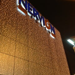 Photo taken at C.C. Nervión Plaza by Jonathan R. on 12/18/2012