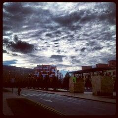 Photo taken at La Losa by Cova D. on 11/8/2012