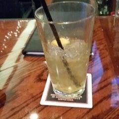 Photo taken at Ellyn's Tap & Grill by Brandee M. on 12/24/2014