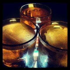 Photo taken at İncir Pub by Gizem B. on 11/29/2012