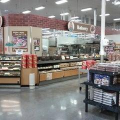 Photo taken at H-E-B plus! by Troy C. on 11/29/2012