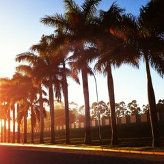 Photo taken at Casa Publicadora Brasileira by Anne Lizie H. on 1/18/2013