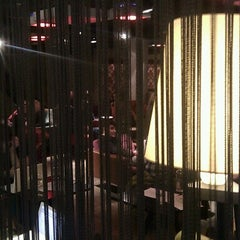 Photo taken at BFI Southbank by Lucas S. on 11/13/2012