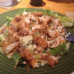Photo taken at Applebee's by Roy G. on 7/4/2015